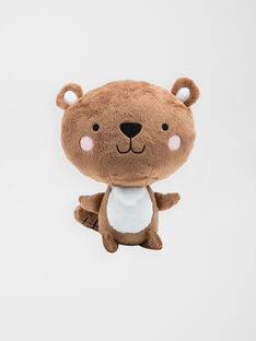 Multicolor SOFT TOYS small bear / 20J7GM34PE2099