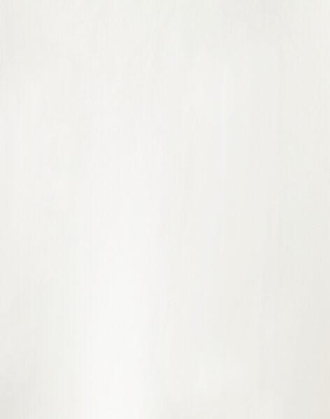 Off white ROMPER VIAN_B / 20H0NMN1GRE001