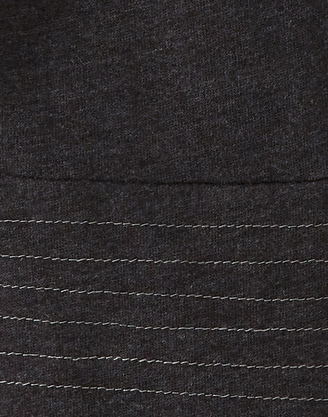 Grey JOGGING PANT VADRAGE-2 / 20H3PG71JGBJ921