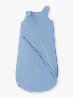 Baby boy's Sleeping bag ZOETHAN / 21E0AGG1TURC203