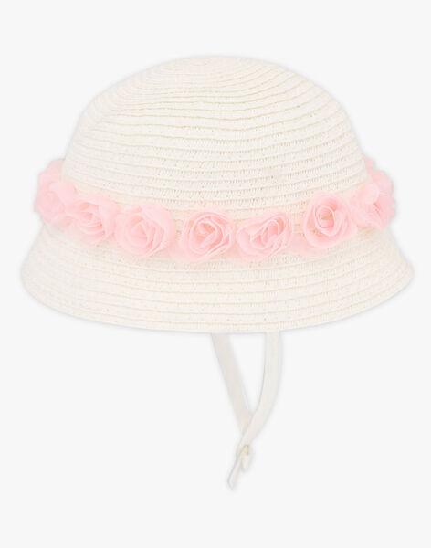 White Hat TALUCIE / 20E4BFJ2CHA000