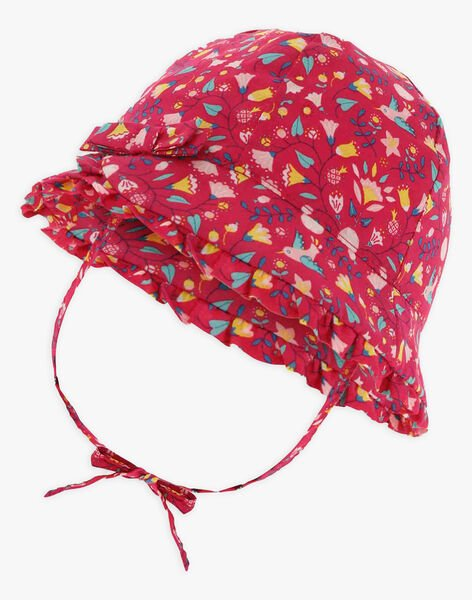Red Hat TASILOA / 20E4BFQ1CHAF510
