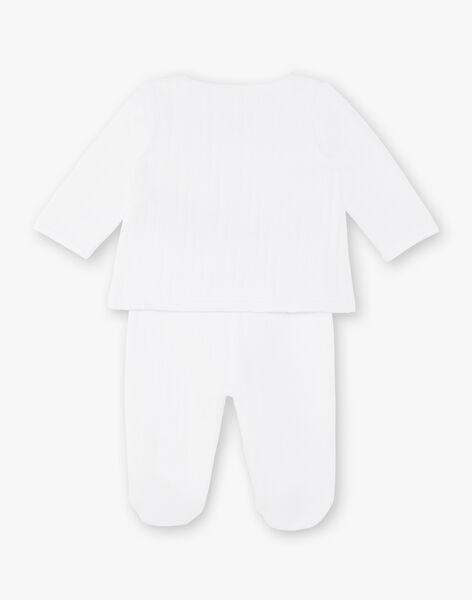 Mixed baby set ZOLOIS / 21E0NMG2ENS000