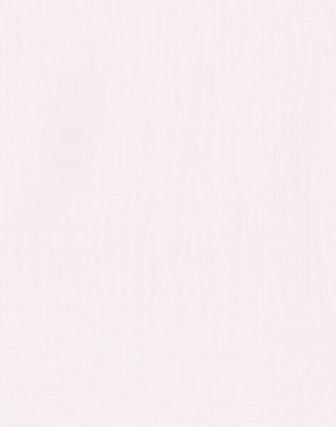 Pale rose BLAZER ZOLIKA / 21E0CFG1VES301